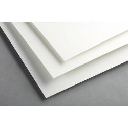 Alpha Lavis Paquet blanc 200g