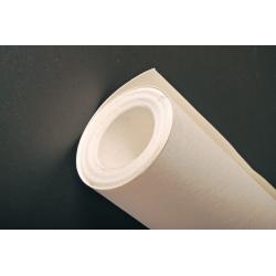 Rouleau papier Fontaine 300g