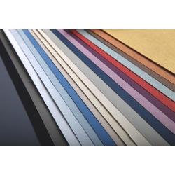 Ingres-Pastel 50x65cm 25F 130g