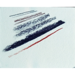 Paquet Ingres Etude 50x65cm...