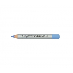 Crayon Wax Aquarelle
