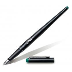 Scribe Pen Plume Fine