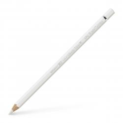 Crayon Aquarelle Albretch...