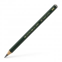 Crayon Graphite Castell...