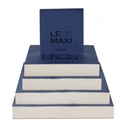 Bloc Le Maxi 90g 250...