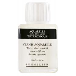 Vernis Aquarelle 75ml -...