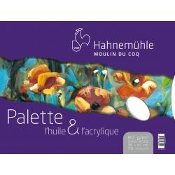Palette Detachable 30F 60g...