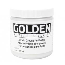 Fond Acrylique Pour Pastels