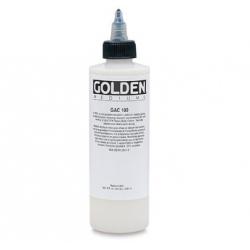 Gac-100 Acrylic - Liant...