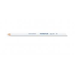 ergosoft® 157 - Crayon de...