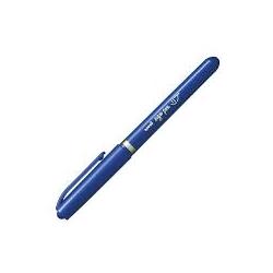 Feutre Sign Pen Uni-Ball