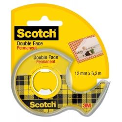 3M - Scotch Double Face...