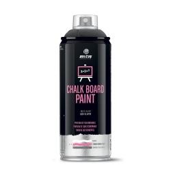 MTN PRO peinture ardoise 400ml
