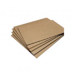 Carton Kraft