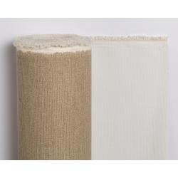 Rouleau de toile de coton