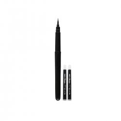 Pinceau Pocket Brush Noir +...