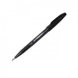 Feutre Pinceau Sign Pen