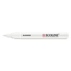 Marqueur Ecoline Blender