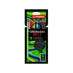 Boite de crayons de...