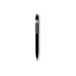 Fixpencil Porte Mine 3mm