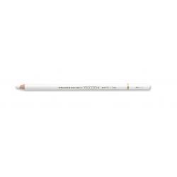 Crayon Beaux-Arts Blanche...