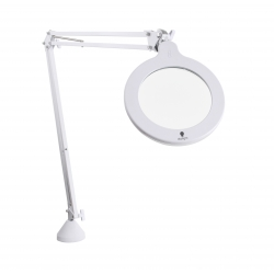 Lampe MAG S