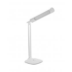 Lampe Smart D20