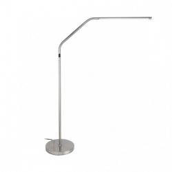 Lampe sur pied Slimline à LED