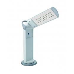 Lampe portative Twist LED