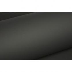 Esprit Papier - Carton Noir...