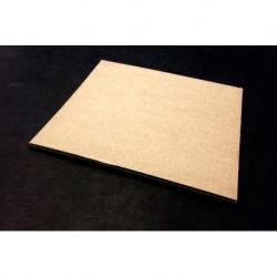 Esprit Papier - Carton...