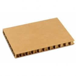 Esprit Papier - Carton Nid...