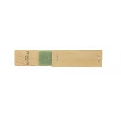 Affutoir Faber Castell