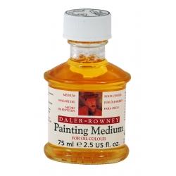 Medium a Peindre 75 ml...