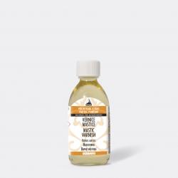 Vernis Mastic 250 ml Maimeri