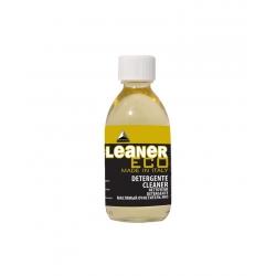 Nettoyant Huile Eco 250 ml...