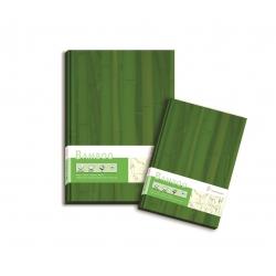 Carnet de Croquis Bamboo A5...