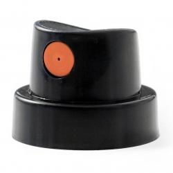 Hardcore medium cap