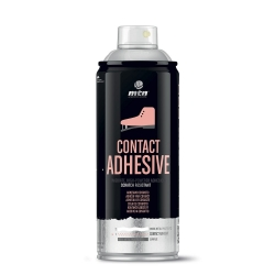 MTN PRO colle Contact 400ml