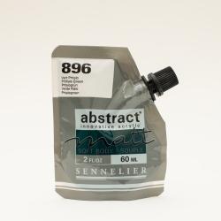 Set de 5 x 60 ml Acrylique...