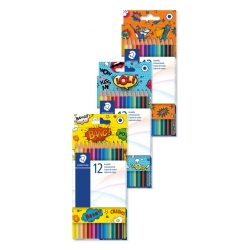 STAEDTLER® Edition Comic -...
