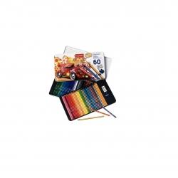 Crayon de couleurs...