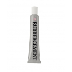 Rubbercement tube 50 ml