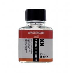 Décapant pour Acrylique 75 ml