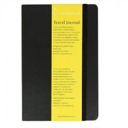 Travel Journal 62F 140g
