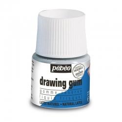 Drawing Gum Pébéo
