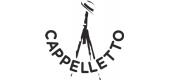 Capelleto