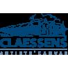 Claessens