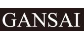Gansai